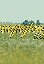 Hungrytown U.S.A.