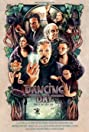 Dancing Day (2018) Poster
