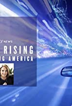 Cities Rising with Katie Couric