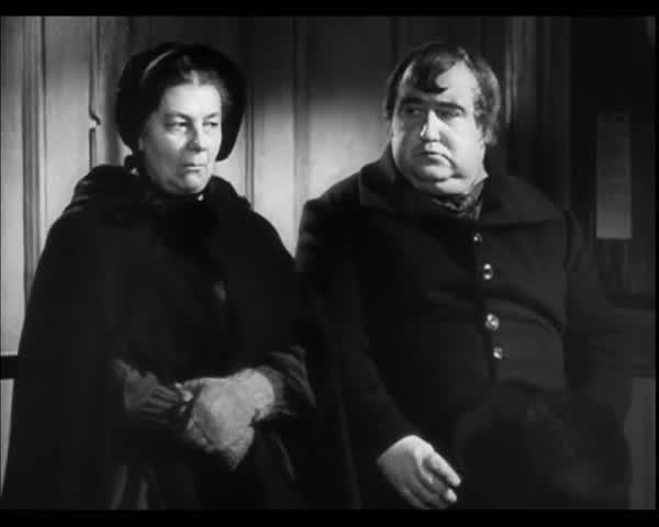 Oliver Twist 1948 Imdb