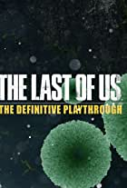 The Last of Us - The Definitive Playthrough