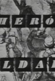 O Herói e o Soldado (1961)