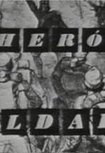 O Herói e o Soldado