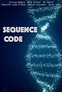 Primary photo for Sequence Code
