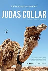 Judas Collar (2018)