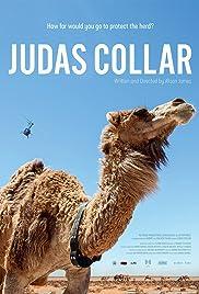 Judas Collar Poster