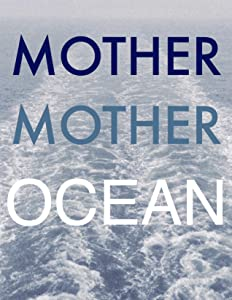 Psp movie clips download Mother, Mother Ocean by none [hddvd]