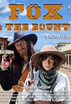 Fox & the Bounty