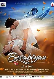 Betabiyan Poster
