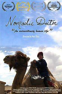 Nomadic Doctor (2017)