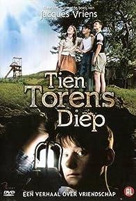 Primary photo for Tien torens diep