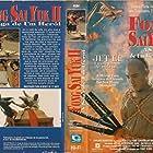 Fong Sai Yuk 2 (1993)