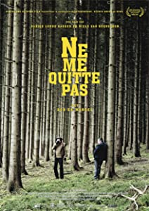 New english movie trailer free download Ne me quitte pas by Krzysztof Zanussi [HD]