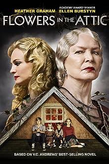 Flowers in the Attic (2014 TV Movie)