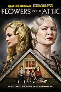 Watch new american movies Flowers in the Attic Canada [flv]