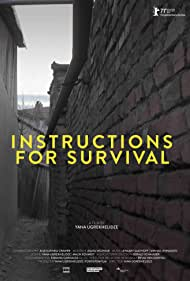 Instructions for Survival (2021)