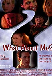 Pirates downloads movie What About Me USA [BluRay]