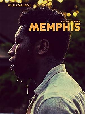 Where to stream Memphis