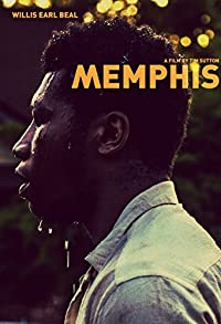 Primary photo for Memphis