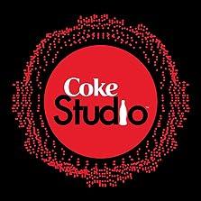 Coke Studio (2008– )