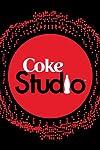 Coke Studio (2008)
