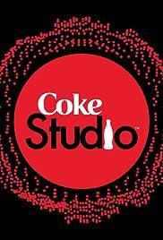 Coke Studio Poster
