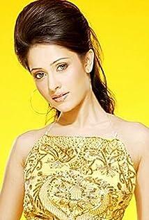 Nushrat Bharucha Picture