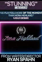 Nora Highland