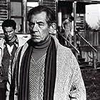 Ian McKellen in Emile (2003)