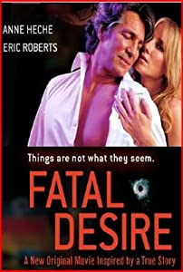 The best movie downloads site Fatal Desire USA [SATRip]