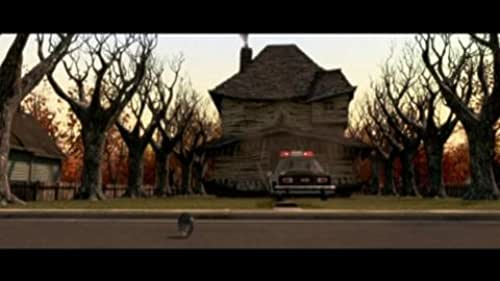 Home Video Trailer from Sony Pictures Home Entertainment