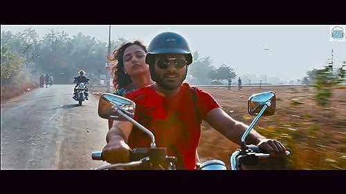 JK Enum Nanbanin Vaazhkai (2015) Trailer