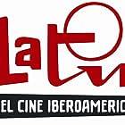 II Premios Platino del Cine Iberoamericano (2015)