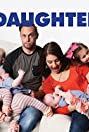 Outdaughtered