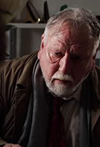 Primary photo for Kenneth Cranham
