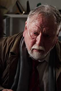 Kenneth Cranham Picture