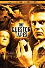 The Questor Tapes (1974) Poster