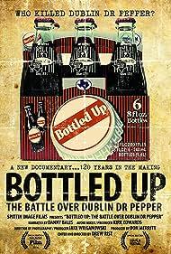 Bottled Up: The Battle Over Dublin Dr Pepper (2013)