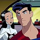 Legion of Super Heroes (2006)