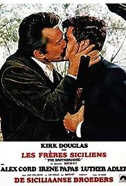 The Brotherhood (1968) 1080p