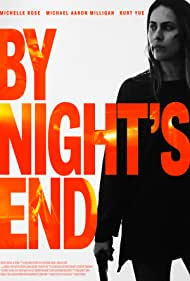 Michelle Rose in By Night's End (2020)