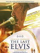 O Último Elvis