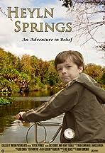 Heyln Springs