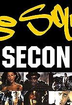 So Solid Crew: 21 Seconds