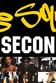 Primary photo for So Solid Crew: 21 Seconds