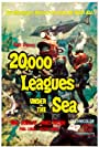 Link Tank: 20,000 Leagues Under the Sea is Getting a Prequel TV Series