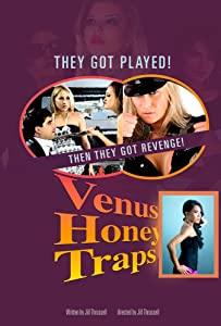 Movie bd download Honey in the Honey Traps by none [480x854]
