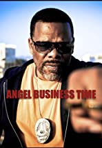 Angel Business Time