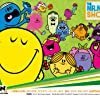 Still The Mr. Men Show