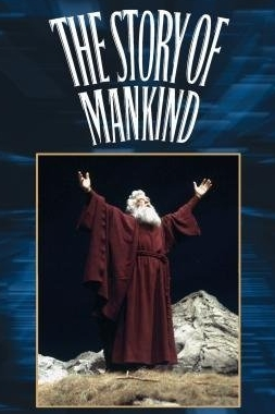 The Story of Mankind (1957)